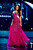 Miss Nicaragua 2012 Farah Eslaquit Cano competes in an evening gown of her choice during the Evening Gown Competition of the 2012 Miss Universe Presentation Show in Las Vegas, Nevada, December 13, 2012. The Miss Universe 2012 pageant will be held on December 19 at the Planet Hollywood Resort and Casino in Las Vegas. REUTERS/Darren Decker/Miss Universe Organization L.P/Handout