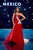 Miss Mexico 2012 Karina Gonzalez competes in an evening gown of her choice during the Evening Gown Competition of the 2012 Miss Universe Presentation Show in Las Vegas, Nevada, December 13, 2012. The Miss Universe 2012 pageant will be held on December 19 at the Planet Hollywood Resort and Casino in Las Vegas. REUTERS/Darren Decker/Miss Universe Organization L.P/Handout