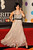 Natasha Khan of Bat For Lashes attends the Brit Awards 2013 at the 02 Arena on February 20, 2013 in London, England.  (Photo by Eamonn McCormack/Getty Images)
