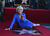 Actress Helen Mirren honored on The Hollywood Walk Of Fame with a star on January 3, 2013 in Hollywood, California.  (Photo by Frazer Harrison/Getty Images)