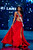 Miss Sri Lanka 2012 Sabrina Herft competes in an evening gown of her choice during the Evening Gown Competition of the 2012 Miss Universe Presentation Show in Las Vegas, Nevada, December 13, 2012. The Miss Universe 2012 pageant will be held on December 19 at the Planet Hollywood Resort and Casino in Las Vegas. REUTERS/Darren Decker/Miss Universe Organization L.P/Handout