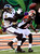 Baltimore Ravens cornerback Jimmy Smith (22) breaks up a pass intended for Cincinnati Bengals wide receiver Brandon Tate (19) in the second half of an NFL football game, Sunday, Dec. 30, 2012, in Cincinnati. (AP Photo/Tom Uhlman)