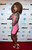 Porscha Coleman attends The Billboard GRAMMY After Party at The London Hotel on February 10, 2013 in West Hollywood, California. (Photo by Valerie Macon/Getty Images)