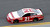 DAYTONA BEACH, FL - FEBRUARY 20:  Trevor Bayne drives the #21 Motorcraft/Quick Lane Tire & Auto Center Ford during practice for the NASCAR Sprint Cup Series Daytona 500 at Daytona International Speedway on February 20, 2013 in Daytona Beach, Florida.  (Photo by Matthew Stockman/Getty Images)