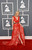 Singer Natasha Bedingfield arrives at the 55th Annual GRAMMY Awards at Staples Center on February 10, 2013 in Los Angeles, California.  (Photo by Jason Merritt/Getty Images)