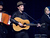 Musician Jakob Dylan performs osntage during a celebration of Carole King and her music to benefit Paul Newman's The Painted Turtle Camp at the Dolby Theatre on December 4, 2012 in Hollywood, California.  (Photo by Michael Buckner/Getty Images for The Painted Turtle Camp)