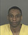 Daryl Thompson, Sr.   -------   FATHER AND SON CHARGED IN MURDER CASE    Denver District Attorney Mitch Morrissey has formally charged two people, a father and son, in connection with the shooting death of 37-year-old Charles Harris on April 24, 2013.     Daryl Thompson, Sr. (dob: 05-31-70) and Daryl Thompson, Jr. (dob: 09-18-93) are each charged with one count of first-degree murder.  The charges were filed yesterday.     The charges allege that on April 24, 2013, Thompson, Sr. and Thompson, Jr. approached the victim as he was walking near 38th Avenue and Grape Street and further allege that Thompson, Jr. shot him.  The shooting followed an earlier altercation.                                        Thompson, Sr. and Thompson, Jr. are being held without bond in the Denver Detention Center.  They are scheduled to appear in Denver District Courtroom 5H tomorrow, May 3, 2013, at 8:30 a.m. to be formally advised.