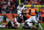 The Denver Broncos vs The Tampa Bay Buccaneers at Sports Authority Field Sunday December 2, 2012. AAron  Ontiveroz, The Denver Post