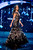 Miss Venezuela Irene Sofia Esser Quintero competes in an evening gown of her choice during the Evening Gown Competition of the 2012 Miss Universe Presentation Show at PH Live in Las Vegas, Nevada December 13, 2012. The 89 Miss Universe Contestants will compete for the Diamond Nexus Crown on December 19, 2012. REUTERS/Darren Decker/Miss Universe Organization/Handout