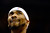 Denver Nuggets small forward Corey Brewer (13) takes a breather against the Golden State Warriors during the first half at the Pepsi Center on Sunday, January 13, 2013. AAron Ontiveroz, The Denver Post