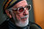 Record producer and Ahmet Ertegun Award recipient Lou Adler attends the press conference for the Rock and Roll Hall of Fame 2013 Inductees announcement at Nokia Theatre L.A. Live on December 11, 2012 in Los Angeles, California.  (Photo by Kevin Winter/Getty Images)