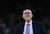 OAKLAND, CA - NOVEMBER 29: Head coach George Karl of the Denver Nuggets walks the sideline during their game against the Golden State Warriors at Oracle Arena on November 29, 2012 in Oakland, California.  (Photo by Ezra Shaw/Getty Images)