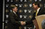 The University of Colorado at Boulder introduced Mike MacIntyre shakes hands with Athletic Director Mike Bohn at a press conference Monday, December 10, 2012  at the Byron White Club Room at Folsom Field. MacIntyre will be the 25th full-time head football coach in the CU history as he comes from San Jose State. John Leyba, The Denver Post