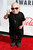 Actor Verne Troyer attends the 3rd Annual Streamy Awards at Hollywood Palladium on February 17, 2013 in Hollywood, California.  (Photo by Frederick M. Brown/Getty Images)