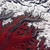 Susitna Glacier, United States