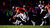 Denver Broncos quarterback Peyton Manning #18 fumbles in the first half.  The Denver Broncos vs The Tampa Bay Buccaneers at Sports Authority Field Sunday December 2, 2012. AAron  Ontiveroz, The Denver Post