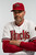 SCOTTSDALE, AZ - FEBRUARY 20: Manager Kirk Gibson #23 of the Arizona Diamondbacks poses for a portrait on photo day at the Salt River Stadium at Talking Stick on February 20, 2013 in Scottsdale, Arizona. (Photo by Rob Tringali/Getty Images)