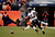 Denver Broncos cornerback Chris Harris (25) breaks up a pass intended for Baltimore Ravens wide receiver Anquan Boldin (81) during the first half.  The Denver Broncos vs Baltimore Ravens AFC Divisional playoff game at Sports Authority Field Saturday January 12, 2013. (Photo by John Leyba,/The Denver Post)
