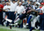 Kareem Jackson #25 of the Houston Texans breaks up a pass intended for T.Y. Hilton #13 of the Indianapolis Colts at Reliant Stadium on December 16, 2012 in Houston, Texas.  (Photo by Scott Halleran/Getty Images)