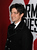 Actor Jackson Rathbone arrives for the Los Angeles premiere of Summit Entertainment's 