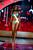 Miss Ghana 2012 Gifty Ofori competes during the Swimsuit Competition of the 2012 Miss Universe Presentation Show at PH Live in Las Vegas, Nevada December 13, 2012. The Miss Universe 2012 pageant will be held on December 19 at the Planet Hollywood Resort and Casino in Las Vegas. REUTERS/Darren Decker/Miss Universe Organization L.P/Handout