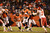Denver Broncos quarterback Brock Osweiler (6) makes a pass in the fourth quarter as the Denver Broncos took on the Kansas City Chiefs at Sports Authority Field at Mile High in Denver, Colorado on December 30, 2012. John Leyba, The Denver Post