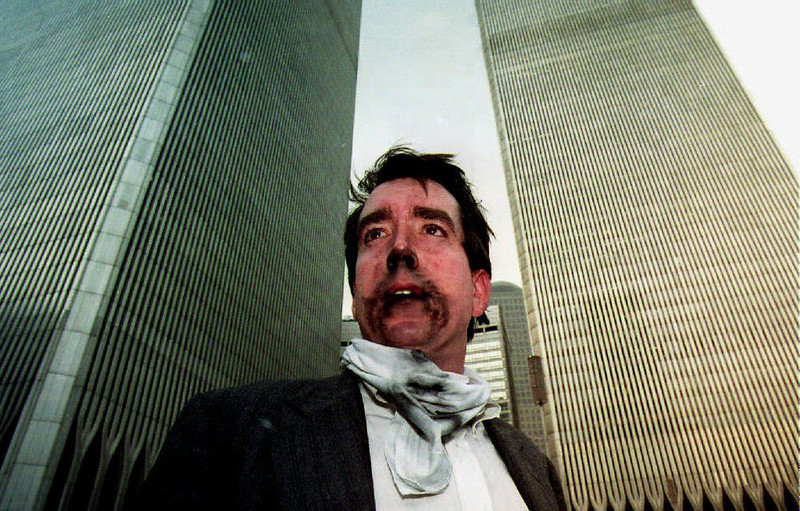 WTC Bombing