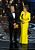 Actors Jane Fonda, right, and Michael Douglas present an award during the Oscars at the Dolby Theatre on Sunday, Feb. 24, 2013, in Los Angeles. (Photo by Chris Pizzello/Invision/AP)