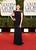 Actress Emily Deschanel arrives at the 70th Annual Golden Globe Awards held at The Beverly Hilton Hotel on January 13, 2013 in Beverly Hills, California.  (Photo by Jason Merritt/Getty Images)