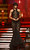 Singer Kelly Rowland speaks onstage at the 55th Annual GRAMMY Awards at Staples Center on February 10, 2013 in Los Angeles, California.  (Photo by Kevork Djansezian/Getty Images)