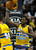 Denver forward Kenneth Faried grabbed a rebound in the second half. The Denver Nuggets defeated the Charlotte Bobcats 110-88 at the Pepsi Center Saturday night, December 22, 2012.  Karl Gehring/The Denver Post
