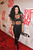 Teyana Taylor attends BET's Rip The Runway 2013:Red Carpet at Hammerstein Ballroom on February 27, 2013 in New York City.  (Photo by Stephen Lovekin/Getty Images for BET's Rip The Runway)