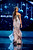 Miss Malaysia 2012 Kimberley Leggett competes in an evening gown of her choice during the Evening Gown Competition of the 2012 Miss Universe Presentation Show in Las Vegas, Nevada, December 13, 2012. The Miss Universe 2012 pageant will be held on December 19 at the Planet Hollywood Resort and Casino in Las Vegas. REUTERS/Darren Decker/Miss Universe Organization L.P/Handout