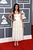 Musician Anoushka Shankar arrives at the 55th Annual GRAMMY Awards at Staples Center on February 10, 2013 in Los Angeles, California.  (Photo by Jason Merritt/Getty Images)