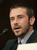 Jeremy Scahill, author of Blackwater: The Rise of the World's Most Powerful Mercenary Army, delivers testimony to the Senate Democratic Policy Committee during a hearing entitled
