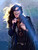 LAS VEGAS, NV - DECEMBER 10:  Singer Karen Fairchild of Little Big Town performs onstage during the 2012 American Country Awards at the Mandalay Bay Events Center on December 10, 2012 in Las Vegas, Nevada.  (Photo by Mark Davis/Getty Images)