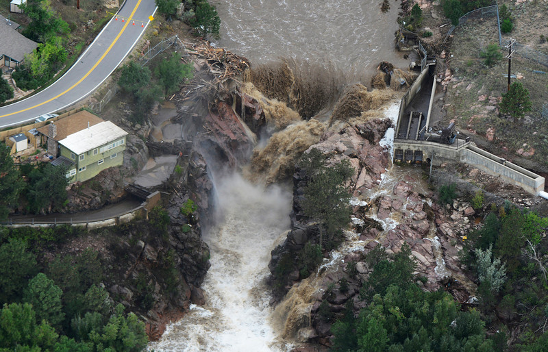 091413_colorado_flood_Aerial_01.JPG