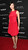 Actress Malana Lea attends the Premiere of FilmDistrict's 