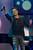 Alejandro Sanz performs on stage during