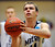 DENVER, CO. - MARCH 5: Metro State center Jonathan Morse made free throws in the first half. The Metro State University of Denver men's basketball team defeated Colorado Christian University 87-75 Tuesday night, March 5, 2013. (Photo By Karl Gehring/The Denver Post)