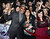 Actor Giancarlo Esposito attends the 34th Annual People's Choice Awards at Nokia Theatre L.A. Live on January 9, 2013 in Los Angeles, California.  (Photo by Jason Kempin/Getty Images for PCA)