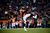 Denver Broncos outside linebacker Von Miller (58) celebrates a sack in the fourth quarter as the Denver Broncos took on the Kansas City Chiefs at Sports Authority Field at Mile High in Denver, Colorado on December 30, 2012. AAron Ontiveroz, The Denver Post