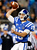 Duke's Sean Renfree (19) throws a pass against Cincinnati during the first half of the NCAA college football Belk Bowl in Charlotte, N.C., Thursday, Dec. 27, 2012. (AP Photo/Chuck Burton)