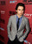 Actor Jake T. Austin arrives at the premiere of Tri Star Pictures' 
