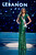 Miss Lebanon 2012 Rina Chibany competes in an evening gown of her choice during the Evening Gown Competition of the 2012 Miss Universe Presentation Show in Las Vegas, Nevada, December 13, 2012. The Miss Universe 2012 pageant will be held on December 19 at the Planet Hollywood Resort and Casino in Las Vegas. REUTERS/Darren Decker/Miss Universe Organization L.P/Handout