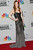 LOS ANGELES, CA - FEBRUARY 01:  Actress Darby Stanchfield poses in the press room during the 44th NAACP Image Awards at The Shrine Auditorium on February 1, 2013 in Los Angeles, California.  (Photo by Frederick M. Brown/Getty Images for NAACP Image Awards)