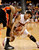 Southern Cal guard Chass Bryan, right, steals the ball from Oregon State forward Eric Moreland, left, during the first half of an NCAA college basketball game, Saturday, Jan. 19, 2013, in Los Angeles. (AP Photo/Gus Ruelas)