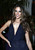 Model Alessandra Ambrosio attends the Warner Music Group 2013 Grammy Celebration Presented By Mini at Chateau Marmont on February 10, 2013 in Los Angeles, California.  (Photo by Alexandra Wyman/Getty Images for Warner Music Group)