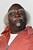 LOS ANGELES, CA - FEBRUARY 01:  Uncle Ruckus of The Boondocks (actor Gary Anthony Williams) attends the 44th NAACP Image Awards at The Shrine Auditorium on February 1, 2013 in Los Angeles, California.  (Photo by Alberto E. Rodriguez/Getty Images for NAACP Image Awards)