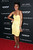 Actress Angela Bassett attends the Premiere of FilmDistrict's 